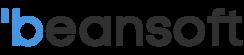 Beansoft – Software Factory