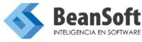 Beansoft – Software Factory